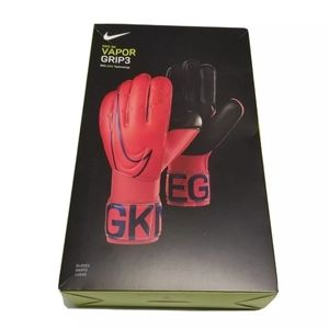 Nike GK Vapor Grip 3 Elite ACC Gloves GS3884-644 7